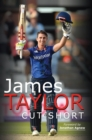 James Taylor : Cut Short - eBook