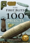The First Blitz in 100 Objects - Book