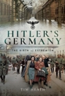 Hitler's Germany : The Birth of Extremism - Book