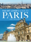 Art Lover's Guide to Paris - eBook