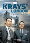 A Guide to the Krays' London - Book