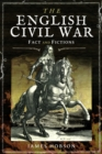 The English Civil War: In Fact and Fiction - Book