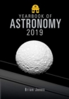 Yearbook of Astronomy 2019 - Book