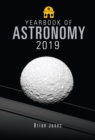 Yearbook of Astronomy 2019 - eBook