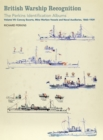 British Warship Recognition: The Perkins Identification Albums : Volume VII: Convoy Escorts, Mine Warfare Vessels and Naval Auxiliaries, 1860-1939 - eBook
