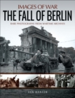 The Fall of Berlin - eBook