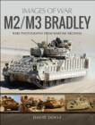 M2/M3 Bradley - eBook