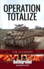 Operation Totalize - Book