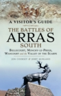 The Battles of Arras: South : Bullecourt, Monchy-le-Preux, Wancourt and the Valley of the Scarpe - eBook