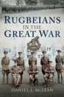 Rugbeians in the Great War - Book