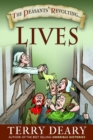 The Peasants' Revolting Lives - Book