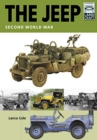 The Jeep : Second World War - Book