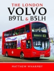 The London Volvo B9TL and B5LH - Book