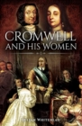 Cromwell and his Women - Book