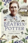 The Real Beatrix Potter - Book
