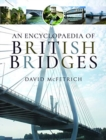 An Encyclopaedia of British Bridges - Book