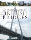 An Encyclopaedia of British Bridges - eBook