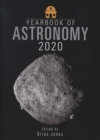 Yearbook of Astronomy 2020 - Book