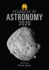 Yearbook of Astronomy 2020 - eBook
