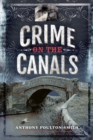 Crime on the Canals - eBook