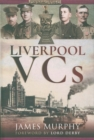 Liverpool VCs - Book