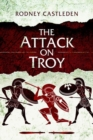 The Attack on Troy - Book