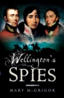 Wellington's Spies - Book