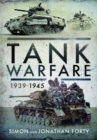 Tank Warfare, 1939-1945 - Book