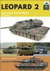Leopard 2 : NATO's First Line of Defence, 1979-2020 - eBook