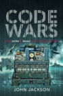 Code Wars : How 'Ultra' and 'Magic' led to Allied Victory - Book