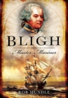 Bligh: Master Mariner - Book