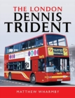 The London Dennis Trident - Book