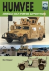 Humvee: American Multi-Purpose Support Truck - eBook