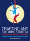 Crafting and Executing Strategy - eBook