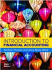 Introduction to Financial Accounting, 9e - Book