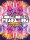 Foundations of Marketing - eBook