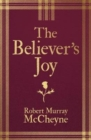 The Believer's Joy - Book