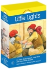 Little Lights Box Set 3 - Book