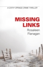 Missing Links : The detective Cathy Spragg series - eBook