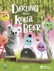 Darling Saves a Koala Bear - Book