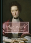 None Anna Seward's Journal and Sermons - eBook