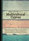 None Education in a Multicultural Cyprus - eBook