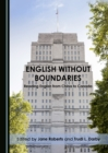 None English Without Boundaries : Reading English from China to Canada - eBook
