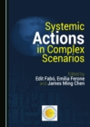 None Systemic Actions in Complex Scenarios - eBook