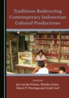 None Traditions Redirecting Contemporary Indonesian Cultural Productions - eBook
