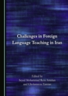 None Challenges in Foreign Language Teaching in Iran - eBook