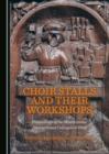 None Choir Stalls and their Workshops : Proceedings of the Misericordia International Colloquium 2016 - eBook