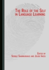 The Role of the Self in Language Learning - eBook