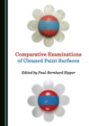 None Comparative Examinations of Cleaned Paint Surfaces - eBook