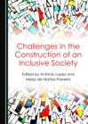 None Challenges in the Construction of an Inclusive Society - eBook